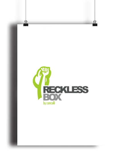 RECKLESSBOX