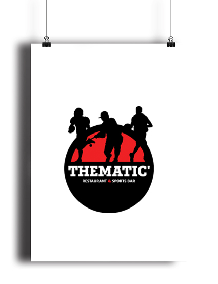 thematic